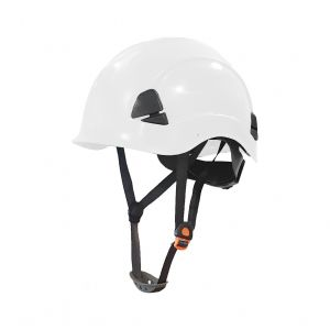 Safety Helmet |1000 Series
