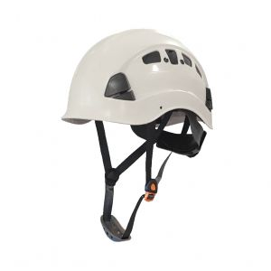 Safety Helmet | With Air Vent | 1000 Series