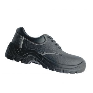 Leather Safety Shoes   1000 series