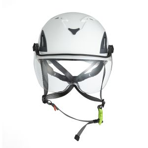 Safety Helmet Accessories | Visor | 5000 Series