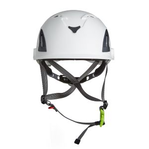 Safety Helmet | With Aluminium Vent | 5000 Series