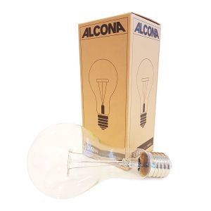 Standard Clear Lamp 300W