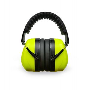Headband Ear Muff | 1000 Series