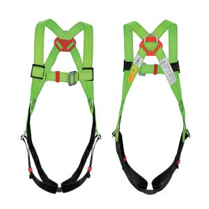 Body Harness | Basic Series