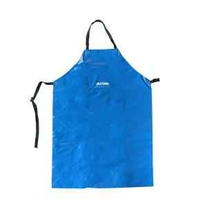 Chemical Apron | 1000 Series