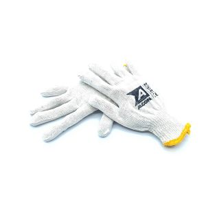 Work Glove - Cotton | 1000 Series