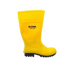 PVC Boots | Basic