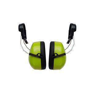 Cap-Mounted Ear Muff | 1000 Series