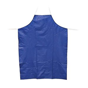 Chemical Apron | Basic Series