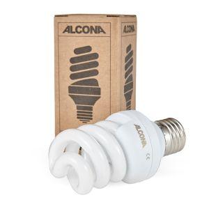 Compact Fluorescent Bulb E27