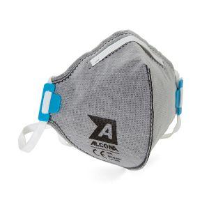 Disposable Dust Mask (Box of 30Pcs)