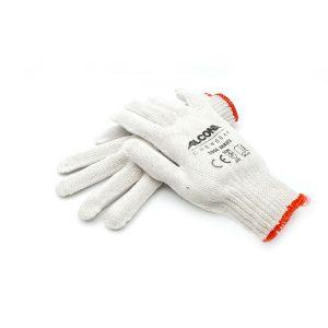 Work Glove - Cotton | 3000 Series