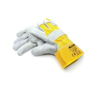 Work glove - Leather Palm | 1000 Series