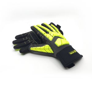 Impact Glove - All Condition Grip