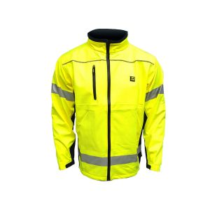 Jacket | Softshell