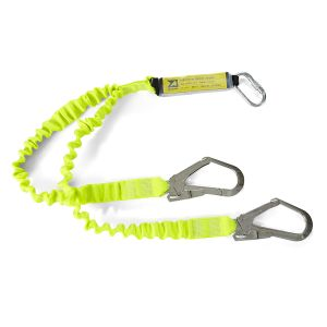 Lanyard | Double sling |1000 series