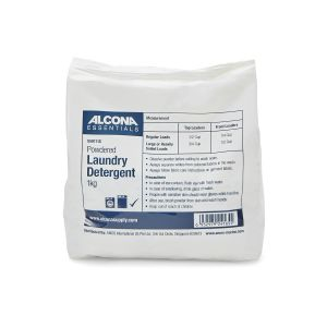 Laundry Powder Detergent