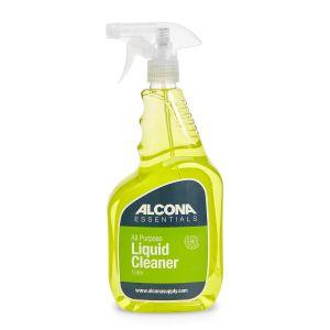 All Purpose Liquid Cleaner