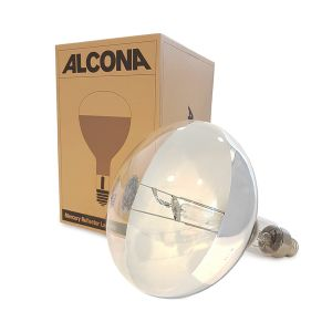 Mercury Reflector Lamp HRF 700W