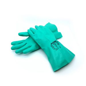 Work Glove - Dishwashing | 1000 Series