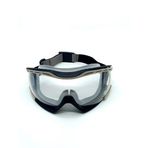 Safety Goggles | 1000 Series