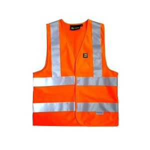 Safety Vest | 1000 Series