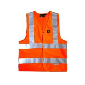 Safety Vest | 1000 Series-2XL