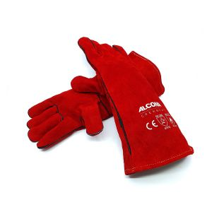 Work Glove - Welding | 3000 Series