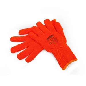 Work Glove - Winter | 1000 Series