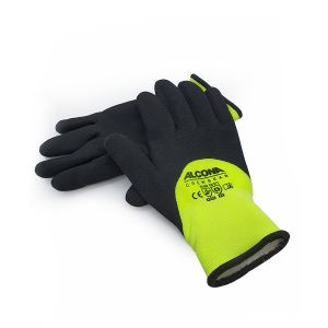 Work Glove -Winter | 3000 Series